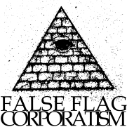 http://xtreemmusic.files.wordpress.com/2010/11/false-flag-corpratism.jpg
