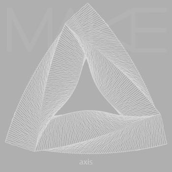 Make - axis - (2012)