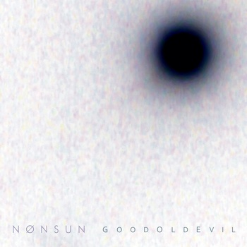 Nonsun - good old evil