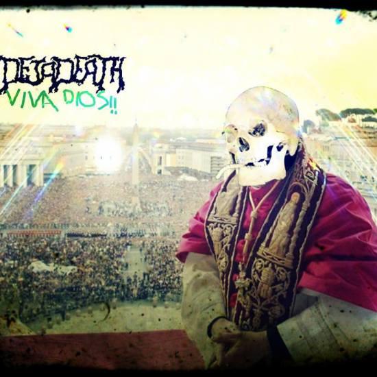 Dejadeath 1