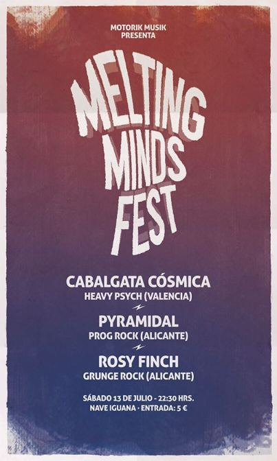 melting-minds-fest (1)