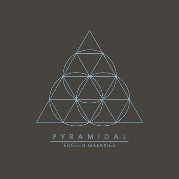 Pyramidal portada