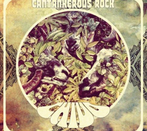 Cantanakerous