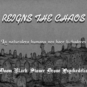 reignsthechaos1.com